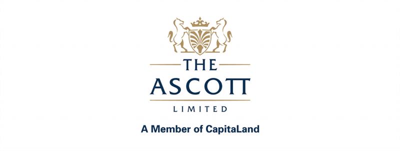 Tập đoàn Ascott – đơn vị quản lý uy tín; chuyên nghiệp của căn hộ The Vista An Phú quận 2